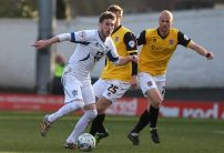 MK Dons v Bury Betting Preview