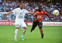 St Etienne v Caen Betting Tips & Preview