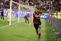 Cagliari v Genoa Betting Tips & Preview