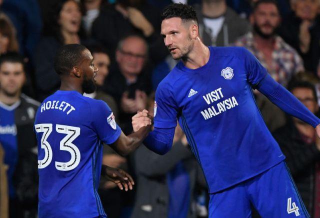 Cardiff v Bristol City Preview