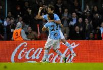 Villarreal v Celta Vigo Betting Preview