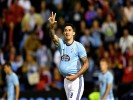 Celta Vigo v Osasuna Betting Tips & Preview