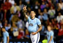 Celta Vigo v Sevilla Betting Tips & Preview