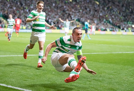 Hapoel Beer Sheva v Celtic Betting Preview