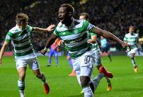 Rangers v Celtic Betting Preview