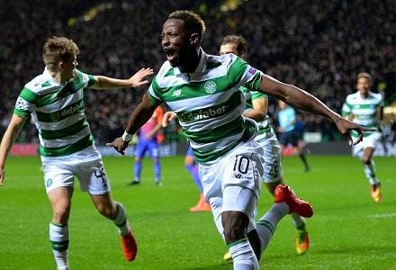 Kilmarnock v Celtic Betting Preview