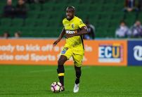 Central Coast Mariners v Melbourne Victory Betting Tips