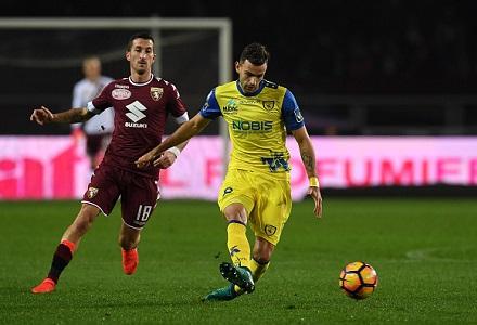 Chievo v Genoa Betting Tips & Preview