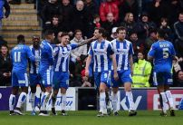 Grimsby v Colchester Betting Tips & Preview