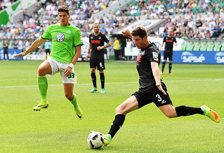 Cologne v Freiburg Betting Preview