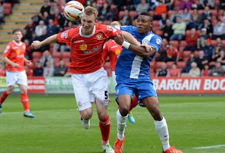 Back Crewe to boost survival hopes