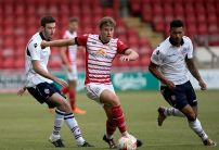 Colchester v Crewe Betting Tips & Preview