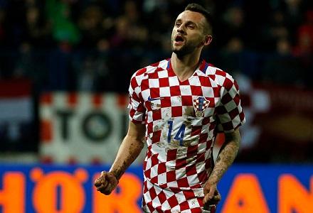 Euro 2016: Czech Republic v Croatia Betting Preview