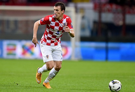 Euro 2016: Turkey v Croatia Betting Preview