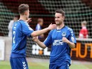 Curzon Ashton v AFC Wimbledon Betting Tips & Preview