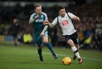Norwich v Derby Betting Tips & Preview