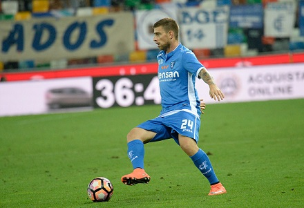 Pescara v Empoli Betting Preview