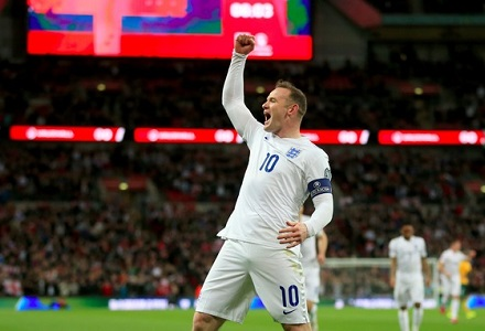 England v Turkey Betting Preview