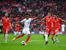 Slovenia v England Betting Preview