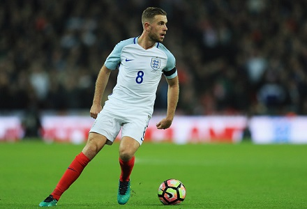 England v Spain Betting Preview