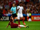 Slovakia v England Betting Preview