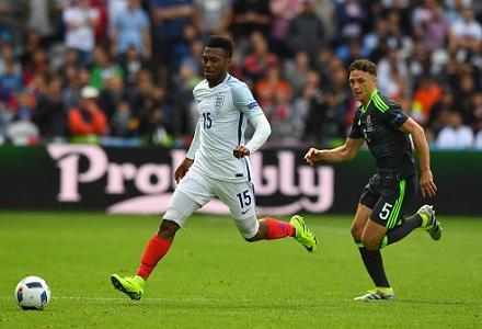 Euro 2016: Slovakia v England Betting Preview