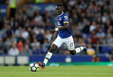 Everton v Crystal Palace Betting Preview