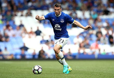 Everton v Spurs Betting Preview