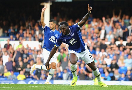 Man City v Everton Betting Preview