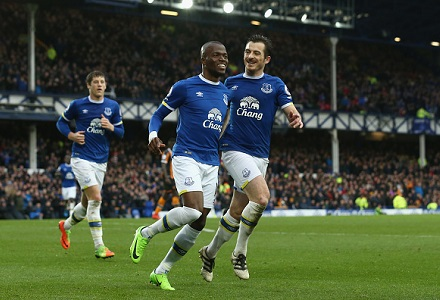 Everton v Man United Betting Tips & Preview