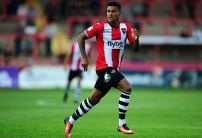 Exeter v Colchester Betting Tips & Preview