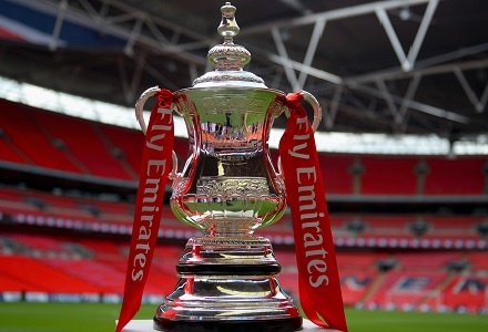 FA Cup Final Betting Preview