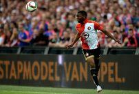 Feyenoord v Man Utd Betting Preview