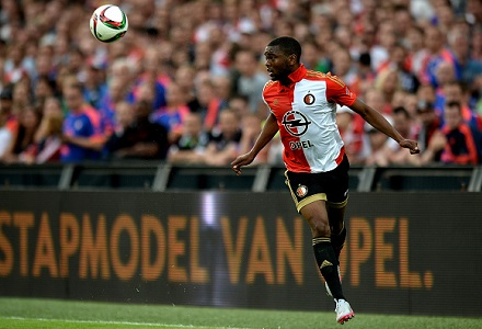 Feyenoord v Man Utd Betting Preview
