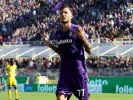 Torino v Fiorentina