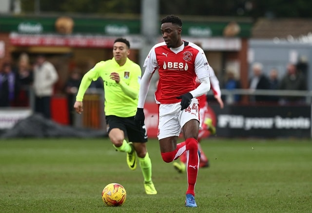 Walsall v Fleetwood Betting Preview