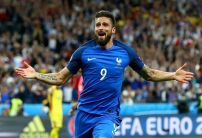Italy v France Betting Preview