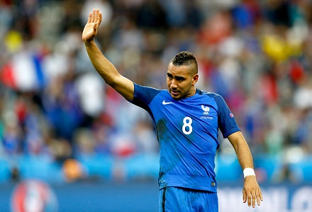Euro 2016: France v Albania Betting Preview