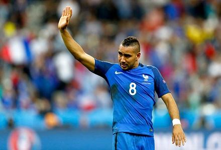 Euro 2016: France v Albania Betting Preview