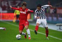 Eintracht Frankfurt v Hoffenheim Betting Tips & Preview