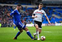 Bristol City v Fulham Betting Tips & Preview