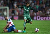 Granada v Real Betis Betting Tips & Preview