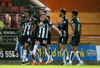 Crewe v Grimsby Betting Tips & Preview