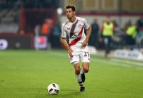 Hoffenheim v Hamburg Betting Tips & Preview