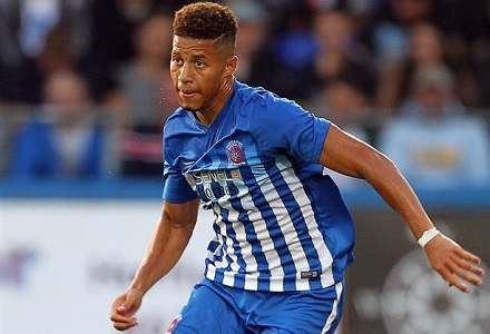 Hartlepool v Leyton Orient Betting Preview