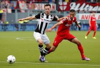 Heracles v PSV Betting Tips & Preview