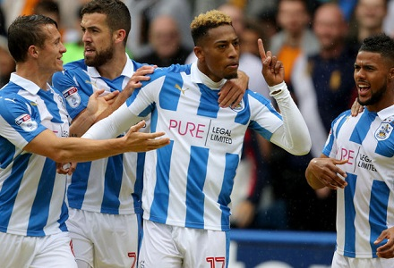 Preston v Huddersfield Betting Preview