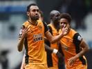Hull v Sheffield Wednesday Betting Preview