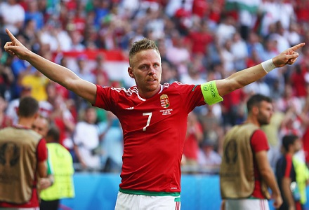 Euro 2016: Hungary v Belgium Betting Preview