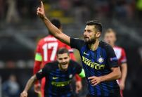 Inter v Chievo Betting Tips & Preview